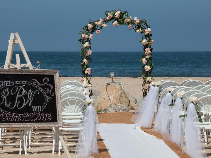 Tmx 1381870012769 Mg0430 Redondo Beach wedding venue