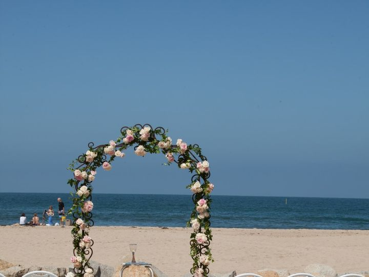 Tmx 1381870022020 Mg0437 Redondo Beach wedding venue