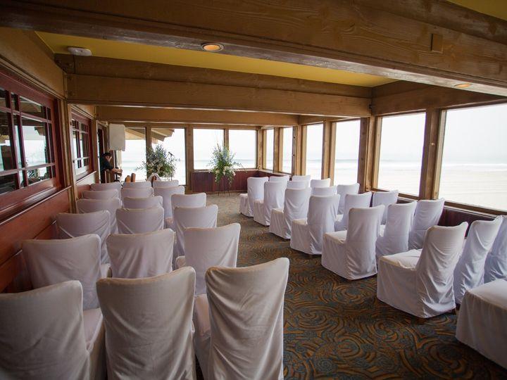 Tmx 1381870030494 Mg0516 Redondo Beach wedding venue