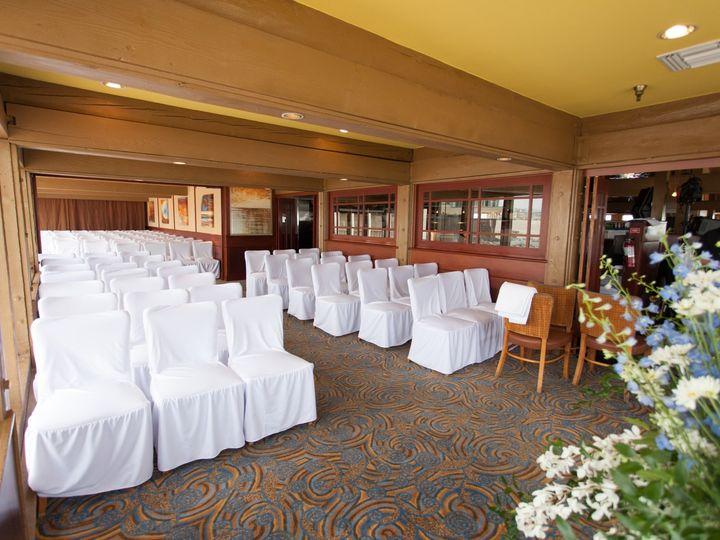 Tmx 1381870039238 Mg0520 Redondo Beach wedding venue