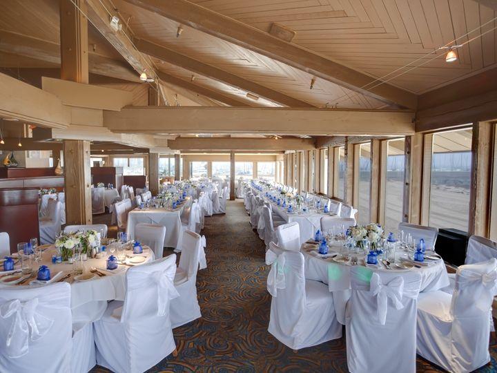 Tmx 1381870047489 Mg0534 Redondo Beach wedding venue