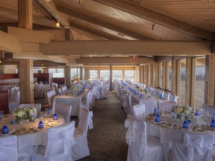 Tmx 1381870055907 Mg0543 Redondo Beach wedding venue