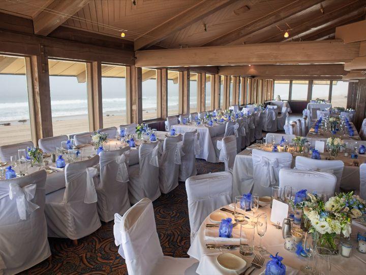 Tmx 1381870064261 Mg0548 Edit Redondo Beach wedding venue