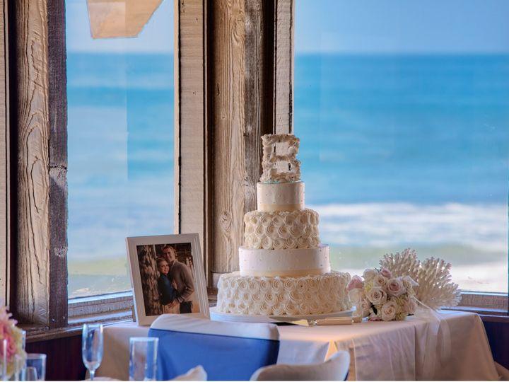 Tmx 1381870072644 2 Redondo Beach wedding venue