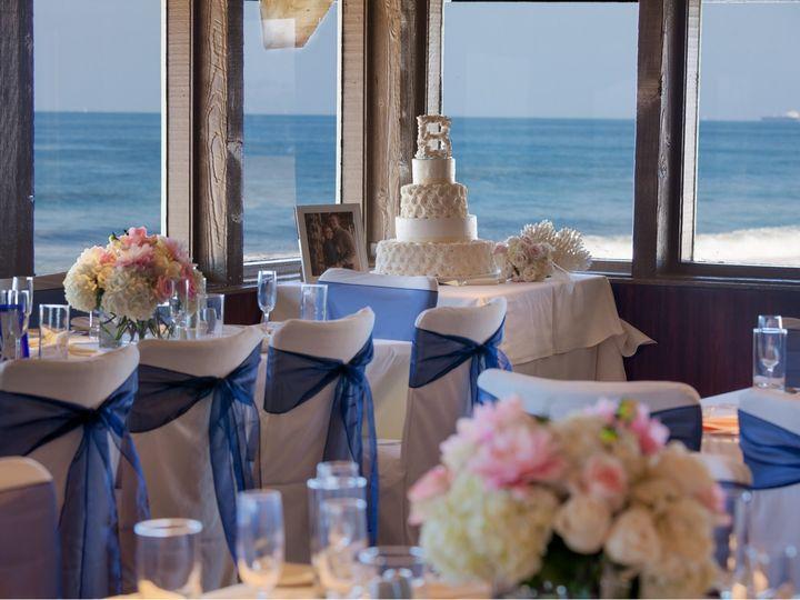 Tmx 1381870080584 3 Redondo Beach wedding venue