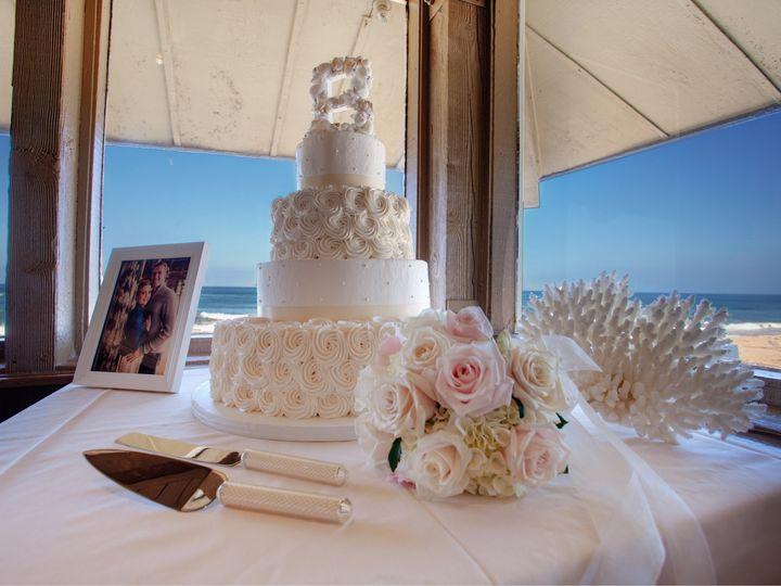 Tmx 1381870088334 4 Redondo Beach wedding venue