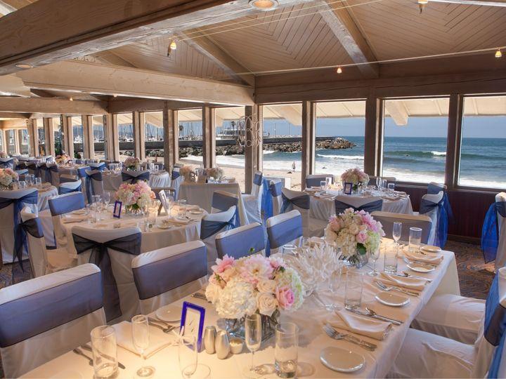 Tmx 1381870097099 6 Redondo Beach wedding venue