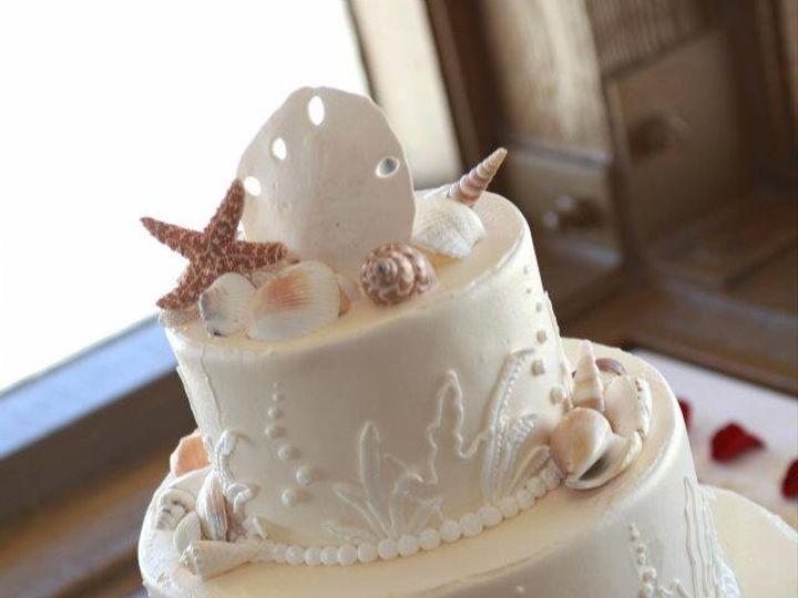 Tmx 1381870502167 Cake 4 Redondo Beach wedding venue