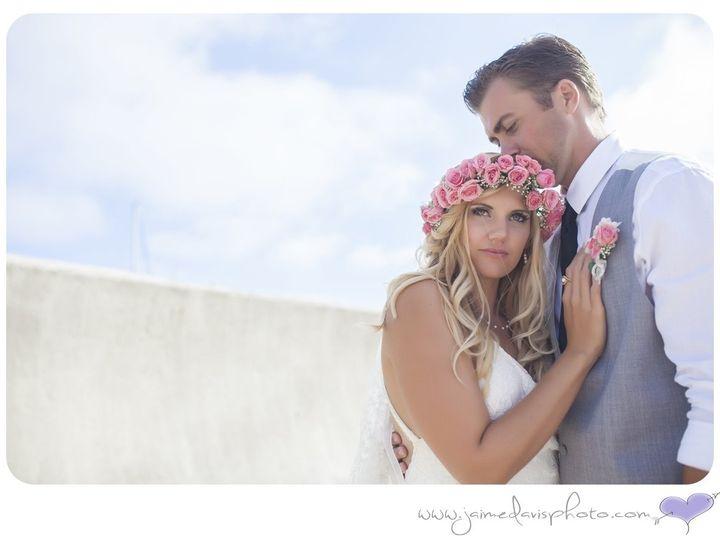 Tmx 1383352195431 Charthouse Wedding Wire Stomped 004 Redondo Beach wedding venue