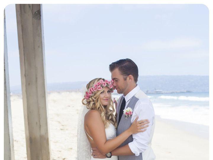 Tmx 1383352204942 Charthouse Wedding Wire Stomped 000 Redondo Beach wedding venue