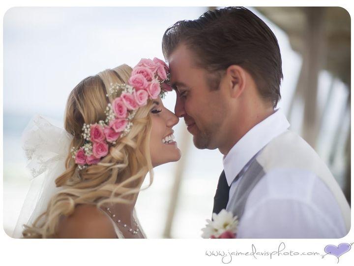 Tmx 1383352211437 Charthouse Wedding Wire Stomped 000 Redondo Beach wedding venue