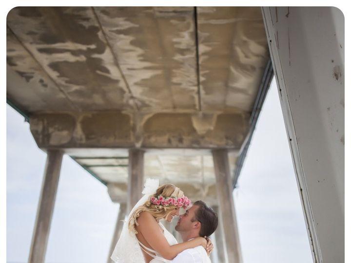 Tmx 1383352223700 Charthouse Wedding Wire Stomped 000 Redondo Beach wedding venue