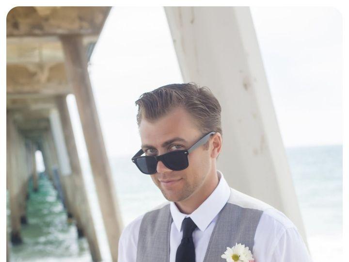 Tmx 1383352253681 Charthouse Wedding Wire Stomped 001 Redondo Beach wedding venue