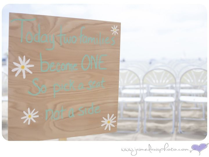 Tmx 1383352267606 Charthouse Wedding Wire Stomped 001 Redondo Beach wedding venue