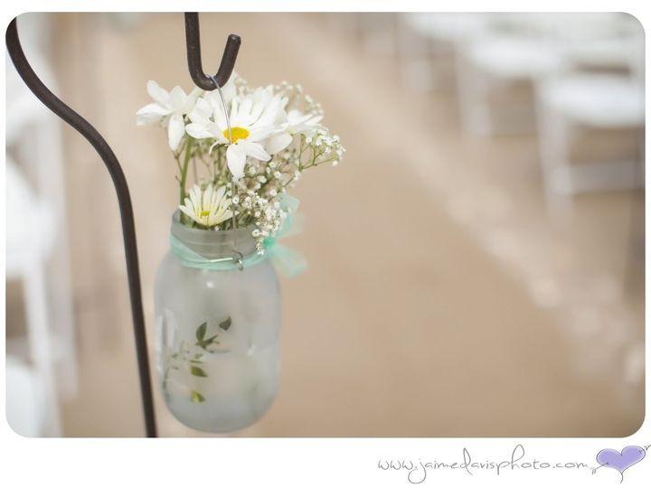 Tmx 1383352271269 Charthouse Wedding Wire Stomped 001 Redondo Beach wedding venue