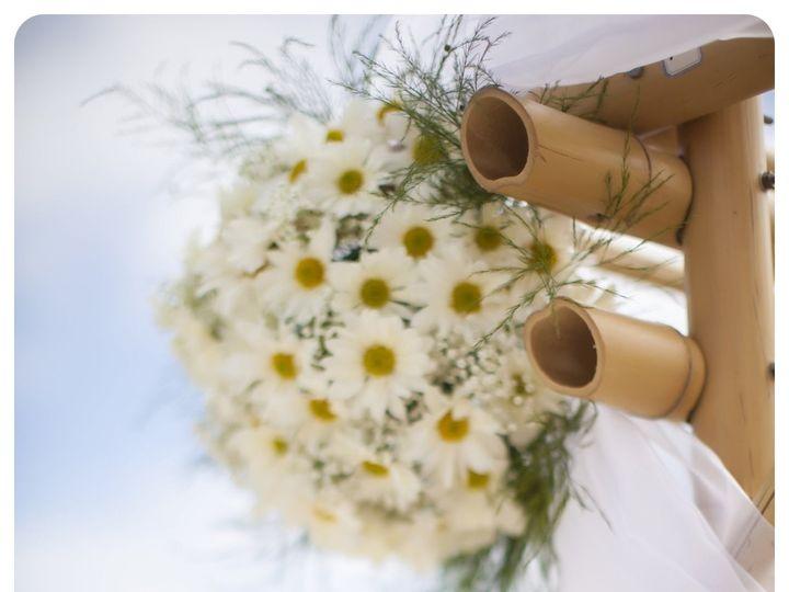 Tmx 1383352275463 Charthouse Wedding Wire Stomped 001 Redondo Beach wedding venue