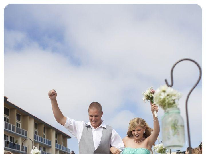 Tmx 1383352298692 Charthouse Wedding Wire Stomped 002 Redondo Beach wedding venue