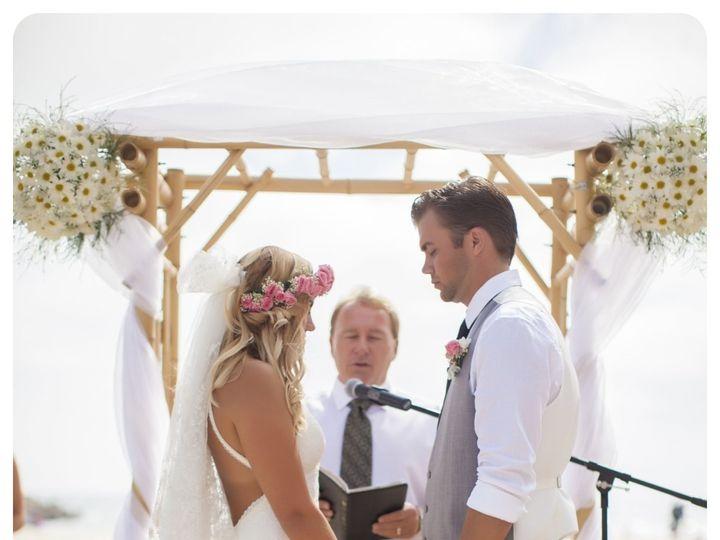 Tmx 1383352320286 Charthouse Wedding Wire Stomped 002 Redondo Beach wedding venue