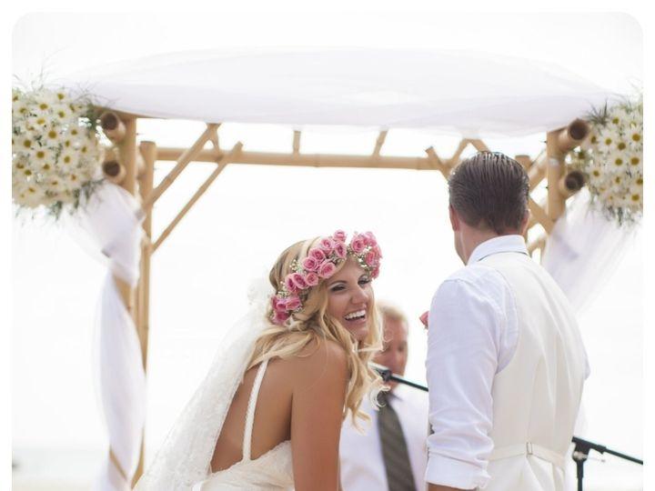 Tmx 1383352325688 Charthouse Wedding Wire Stomped 003 Redondo Beach wedding venue