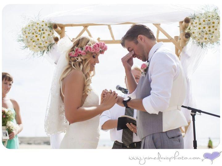 Tmx 1383352341891 Charthouse Wedding Wire Stomped 003 Redondo Beach wedding venue