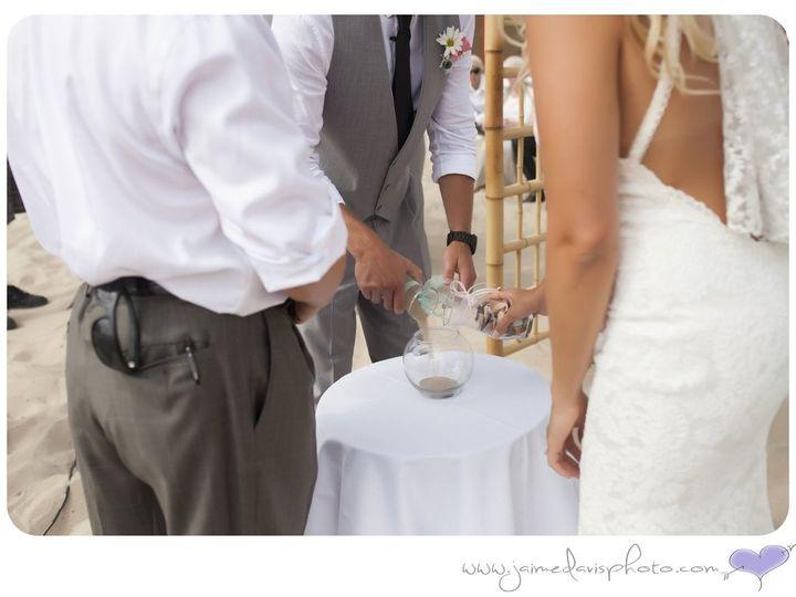 Tmx 1383352346044 Charthouse Wedding Wire Stomped 003 Redondo Beach wedding venue