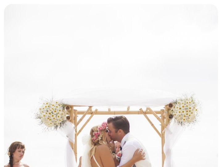 Tmx 1383352350194 Charthouse Wedding Wire Stomped 003 Redondo Beach wedding venue