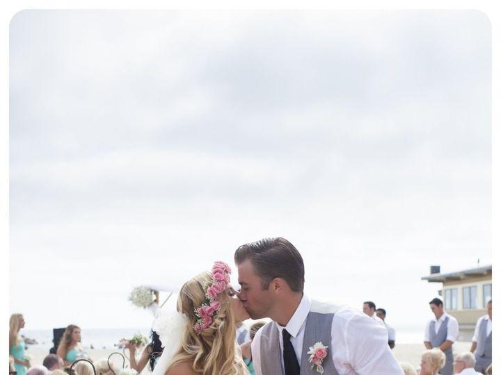 Tmx 1383352363515 Charthouse Wedding Wire Stomped 003 Redondo Beach wedding venue