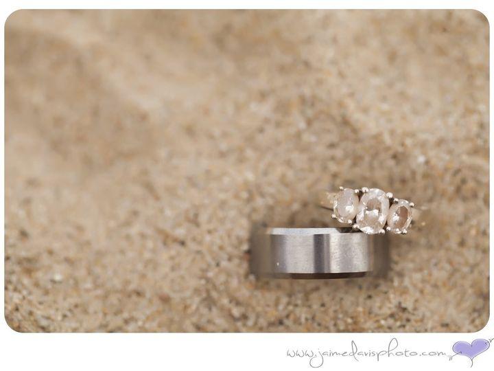 Tmx 1383352368511 Charthouse Wedding Wire Stomped 003 Redondo Beach wedding venue