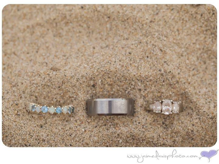 Tmx 1383352372312 Charthouse Wedding Wire Stomped 003 Redondo Beach wedding venue