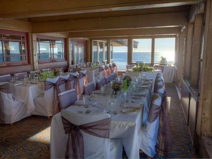 Tmx 1383766644464 Oct  Redondo Beach wedding venue