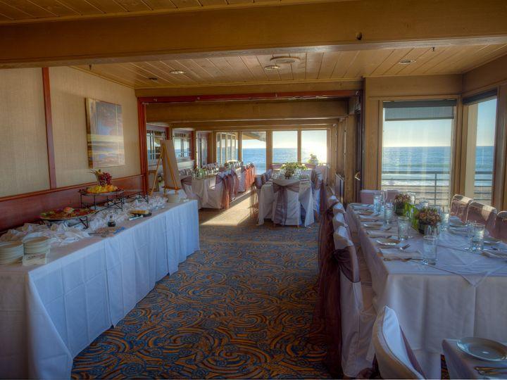 Tmx 1383766675716 Oct  Redondo Beach wedding venue