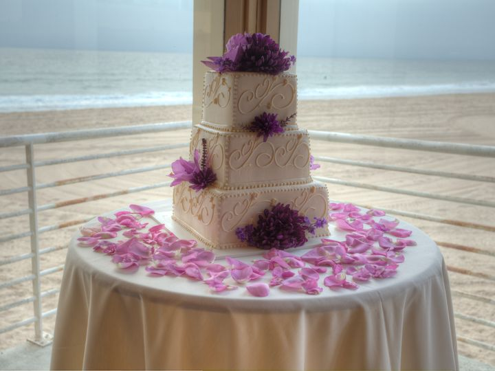 Tmx 1383766736568 20110916 Mg0778and10moretonemappe Redondo Beach wedding venue