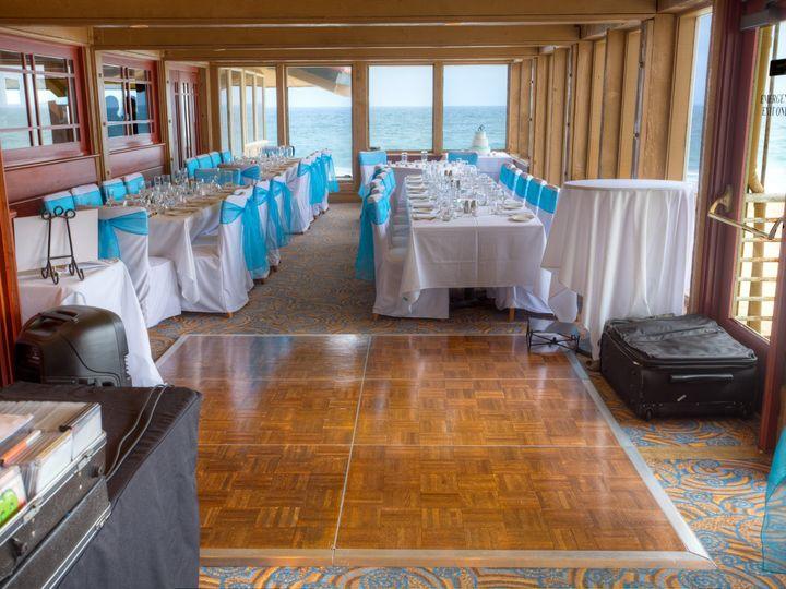 Tmx 1383766756050 20110924 Mg1834 Edi Redondo Beach wedding venue