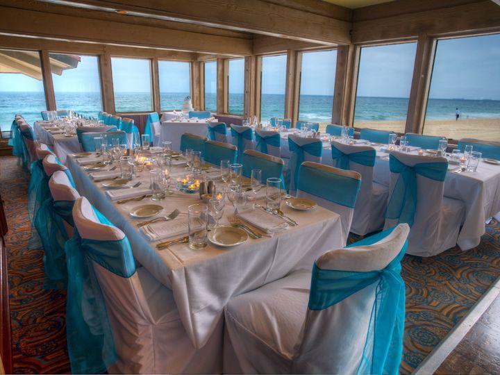 Tmx 1383766766366 20110924 Mg1930 Edi Redondo Beach wedding venue