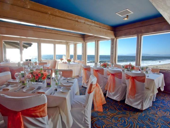 Tmx 1383767051940 123 Smalle Redondo Beach wedding venue
