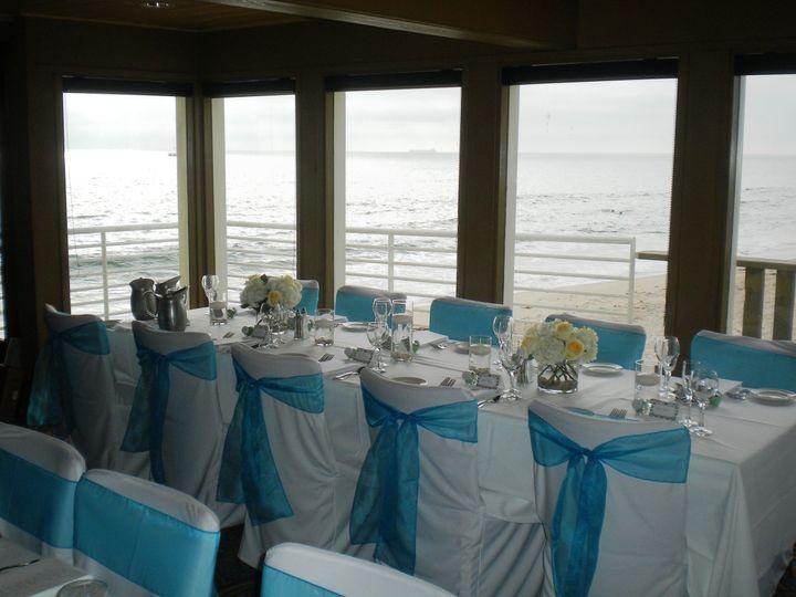 Tmx 1383767090392 Reception 02 Redondo Beach wedding venue