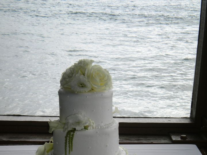 Tmx 1383767119761 Reception 02 Redondo Beach wedding venue
