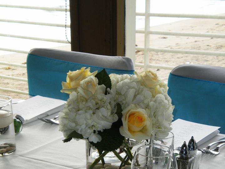 Tmx 1383767164211 Reception 02 Redondo Beach wedding venue