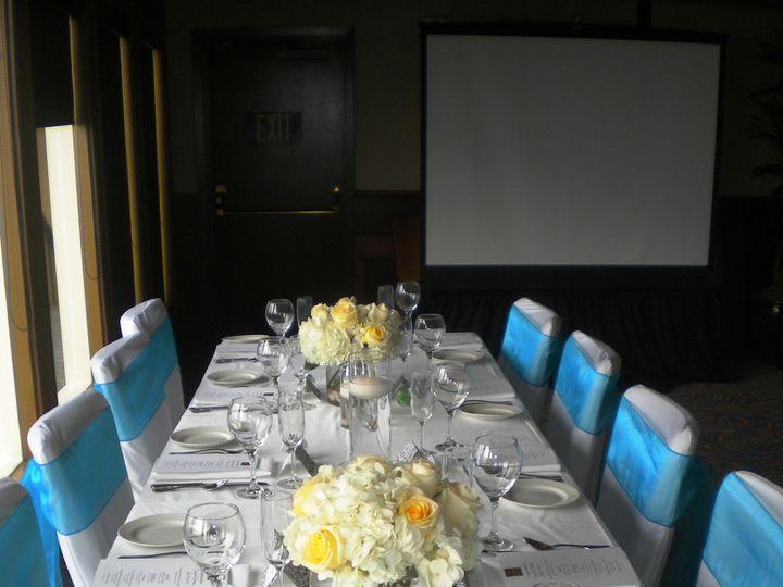 Tmx 1383767191469 Reception 02 Redondo Beach wedding venue