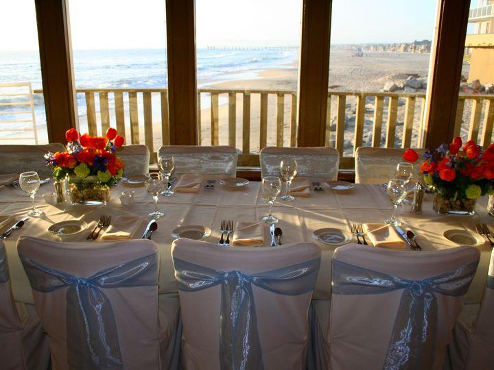 Tmx 1383767258080 Img524 Redondo Beach wedding venue