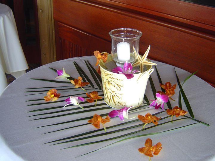 Tmx 1383767279045 Dsc0030 Redondo Beach wedding venue