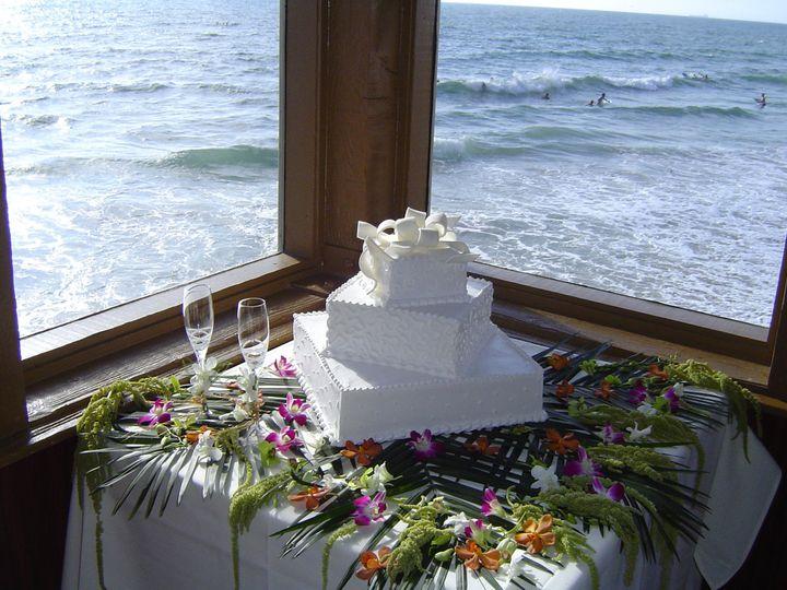 Tmx 1383767294421 Dsc0029 Redondo Beach wedding venue