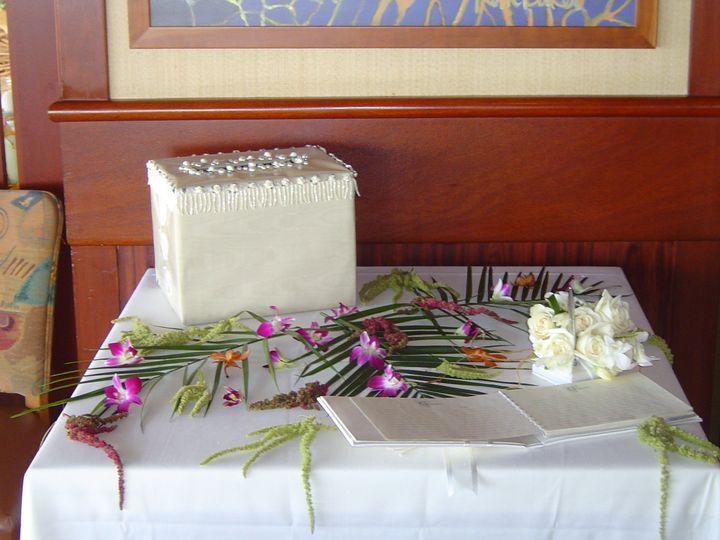 Tmx 1383767308528 Dsc0029 Redondo Beach wedding venue