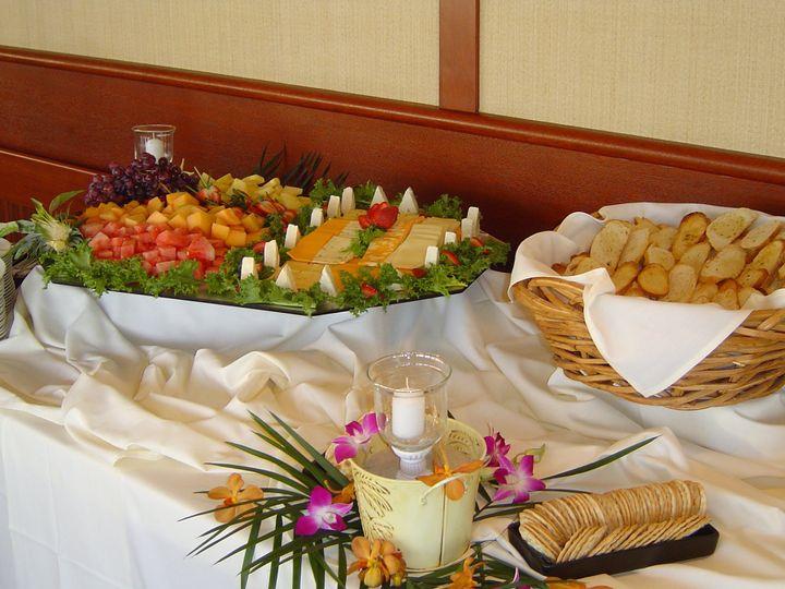 Tmx 1383767369722 Dsc0030 Redondo Beach wedding venue