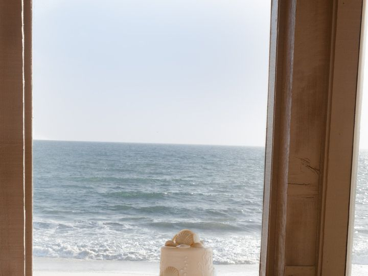 Tmx 1383767426753 1 Redondo Beach wedding venue
