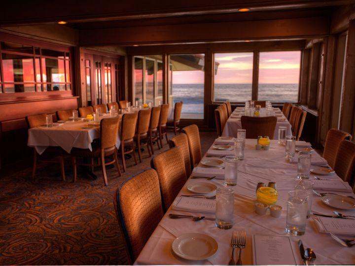 Tmx 1383768684401 Ac  Redondo Beach wedding venue