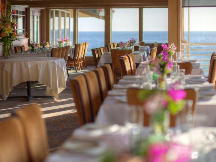 Tmx 1383769049955 Ac  Sr  Redondo Beach wedding venue