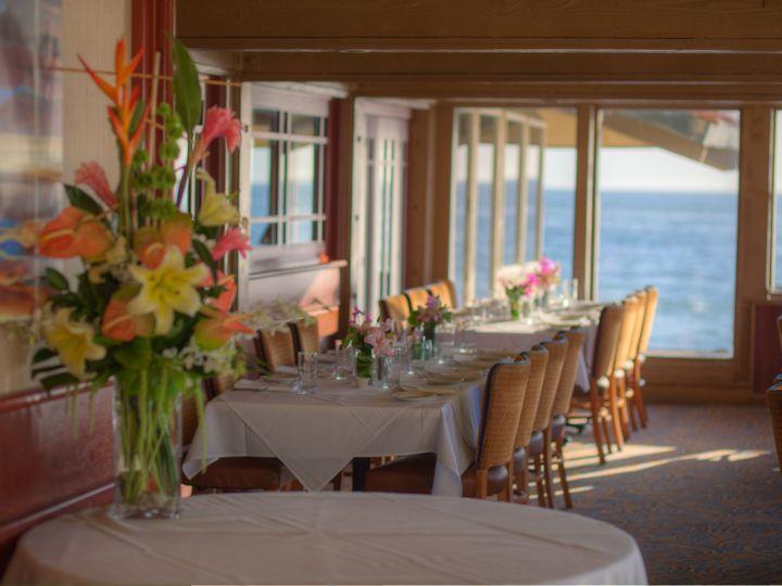 Tmx 1383769138625 Ac  Nr  Redondo Beach wedding venue
