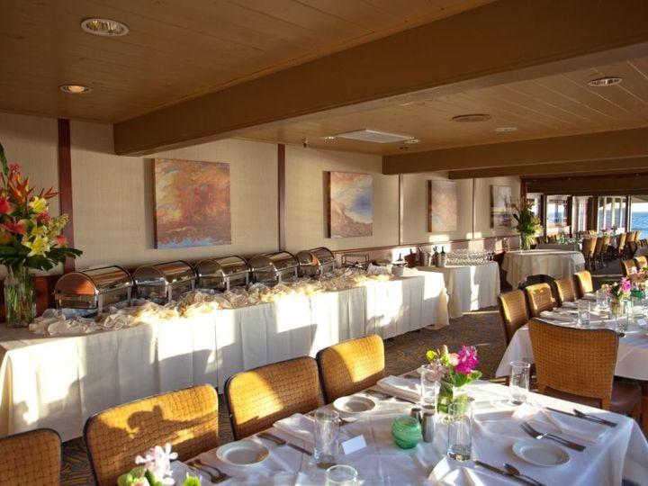 Tmx 1383769333377 11 Redondo Beach wedding venue