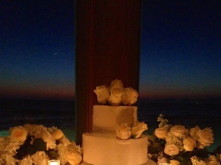 Tmx 1385501767486 Cak Redondo Beach wedding venue
